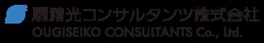 consultants-logo01