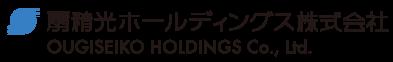 holdings-logo01