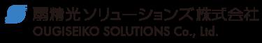 solutions-logo01